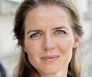 Nina Trane Nørby
