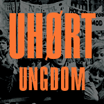 uhoert-logo-web